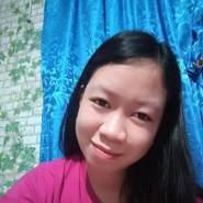 eleanorb467704's profile photo