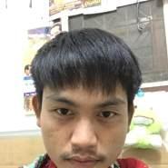 useryi57920's profile photo