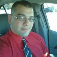 jamess532652's profile photo