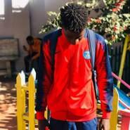 babat16's profile photo