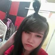 user_jsg72's profile photo