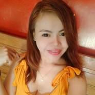 leee873990's profile photo
