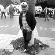 hkm7512's profile photo