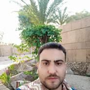mgdyaa831802's profile photo