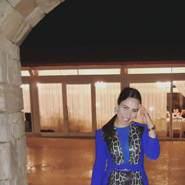priscali10's profile photo