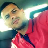 medr386's profile photo