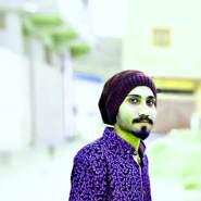 imranb971388's profile photo