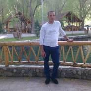 karibk422816's profile photo