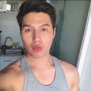 wong506's profile photo