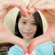 emilynd334347's profile photo