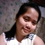 floresr390044's profile photo