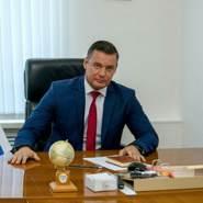 lengyeljoseph672810's profile photo