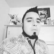 Omarsalas's profile photo