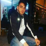 ahmeto449397's profile photo
