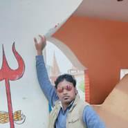 shrikant822144's profile photo