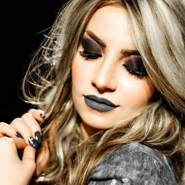 salma248645's profile photo