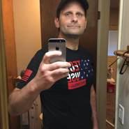 georgeu936814's profile photo
