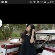 mrm1866's profile photo