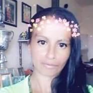 mariad968082's profile photo