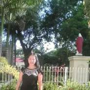 raquelrecamara861404's profile photo