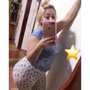 Its_Emily_00's profile photo