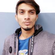 srsh017's profile photo