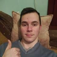 milep66's profile photo