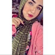 Mona748905's profile photo