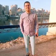 mohameda62068's profile photo