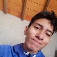josem945140's profile photo