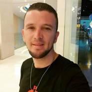 josef15372's profile photo