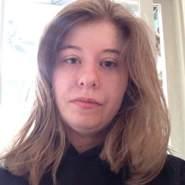 catelijne14861's profile photo