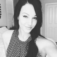 lexiesca's profile photo
