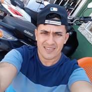 yonderj's profile photo