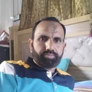 abduls466379's profile photo