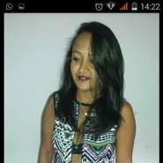 gislenes696046's profile photo