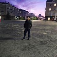 shahzodm100881's profile photo