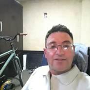 rubend616's profile photo