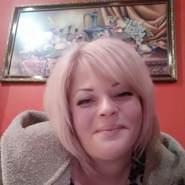 irene630's profile photo