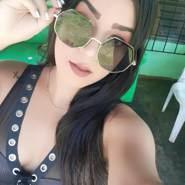 mary917625's profile photo