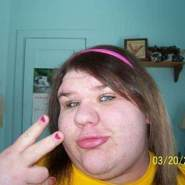 alejandra961339's profile photo