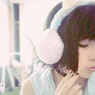 Anastaciapazzzzzzzz's profile photo