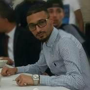 walidh663643's profile photo
