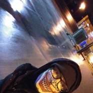 brandonb274331's waplog photo