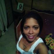 anyelinas4223's profile photo