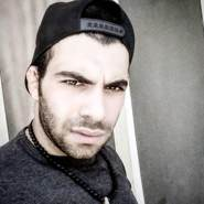miladbeyrami1993b's profile photo