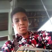 theophiluso164432's profile photo