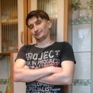 antonm858040's profile photo