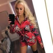 carina391550's profile photo