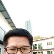 win8888's profile photo